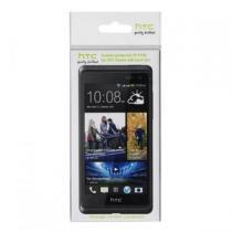 HTC fólie pro Desire 600 Dual SIM