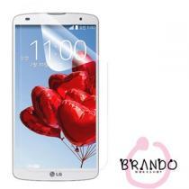 Brando fólie pro LG G Pro 2