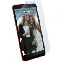 Krusell fólie Lumia 1320