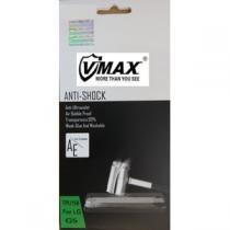 VMAX Fólie pro Samsung Galaxy S6 edge