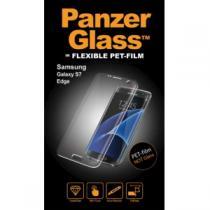 PanzerGlass tvrzená fólie pro Samsung Galaxy S7 Edge