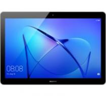 Huawei Mediapad T3 10 - 16GB, Wifi