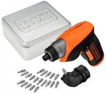Black+Decker CS3652LCAT