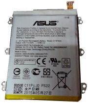 Asus C11P1423 (Zenfone 2), Li-Pol