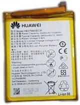 Huawei HB376883ECW (Huawei P9 Plus), 3400 mAh, Li-Pol,