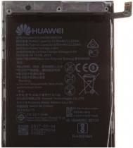 Huawei HB386280ECW (P10), Li-Ion
