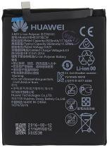 Huawei HB405979ECW (Nova), Li-Pol