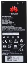 Huawei , HB4342A1RBC, 2200mAh, Li-Ion