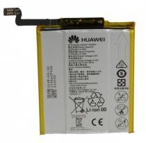 Huawei , HB436178EBW, 2700mAh, Li-Ion