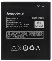 Lenovo , BL210, 2000mAh, Li-Ion
