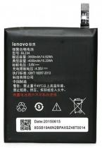 Lenovo , BL234, 4000mAh, Li-Pol