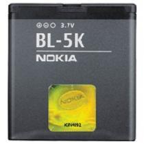 Nokia - BL-5K pro Nokia N85/N86/C7