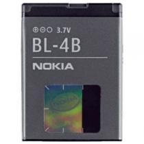 Nokia BL-4B - Nokia 6111/ 7370/ 7373/ N76, Li-Ion 700mAh