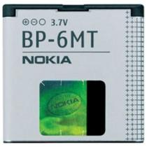 Nokia BP-6MT Nokia 1050mAh Li-Polymer