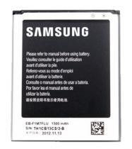 Samsung EBF1M7FLU pro Galaxy S3 Mini