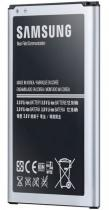 Samsung , EB-BG900BB, Galaxy S5