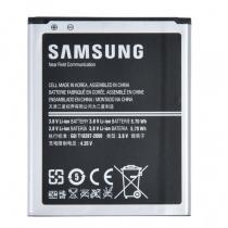 Samsung , EB-L1P3DVU, Galaxy Fame