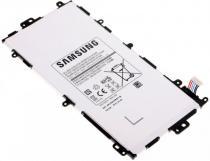 Samsung , SP3770E1H, 4600mAh, Li-Ion