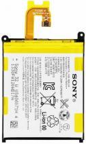 Sony , 1277-3687, 3200mAh, Li-Pol