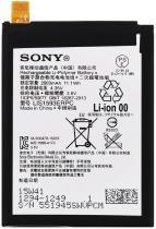 Sony , 1294-1249, 2900mAh, Li-Pol
