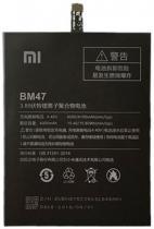 Xiaomi BM47 (Redmi 3/3S)