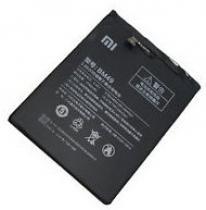 Xiaomi BM49 (Mi Max)