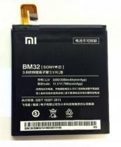 Xiaomi , BM32, 3000mAh, Li-Ion