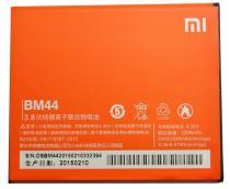 Xiaomi , BM44, 2200mAh