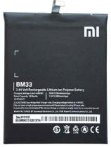Xiaomi Xiaomi BM33 (3030 mAh)