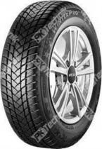 GT Radial WINTER PRO 2 215/60R16 99H