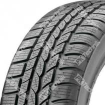 Continental WINTER CONTACT 4X4. 215/60R17 96H