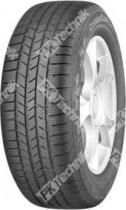 Continental CROSS CONTACT WINTER 225/75R16 104T