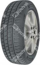 Cooper Tires WEATHER MASTER SNOW 225/40R18 92V