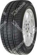 Cooper Tires DISCOVERER SPORT 225/75R16 104T