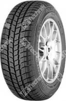 Barum POLARIS 3 215/60R16 99H