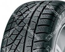 Pirelli WINTER 210 SOTTOZERO 225/45R18 95H