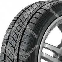 Continental CONTI WINTER CONTACT TS 830P 225/45R17 91H