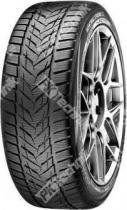 Vredestein WINTRAC XTREME S 215/55R17 98V