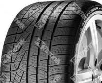 Pirelli WINTER 210 SOTTOZERO SERIE II 225/45R18 95H
