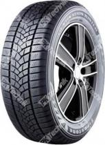 Firestone DESTINATION WINTER 215/60R17 96H