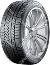 Continental WINTER CONTACT TS 850 P 225/65R17 102H
