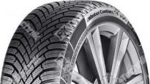 Continental WINTER CONTACT TS 860 225/50R17 98V