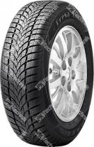 Maxxis MA-PW 225/40R18 92V