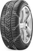 Pirelli WINTER SOTTOZERO 3 225/55R17 101V