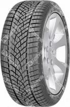 Goodyear ULTRAGRIP PERFORMANCE G1 225/55R17 97H
