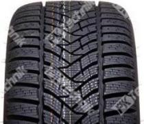 Dunlop WINTER SPORT 5 SUV 215/70R16 100T