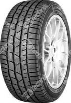 Continental CONTI WINTER CONTACT TS 830 P SUV 225/60R17 99H