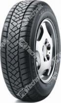 Dunlop SP LT60 225/65R16 112/110R