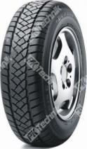 Dunlop SP LT60 215/75R16 113/111R