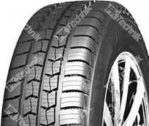 Nexen WINGUARD WT1 215/60R16 103/101T